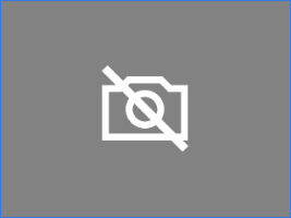 Lenovo Camera Unavailable
